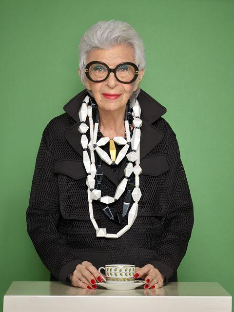 Eyewear, Glasses, Employment, Games, Recreation, White-collar worker, Vision care, Scarf, Fashion design, Job,