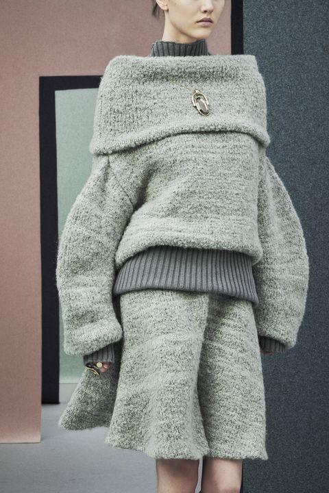 maglioni moda autunno inverno 2021 2022