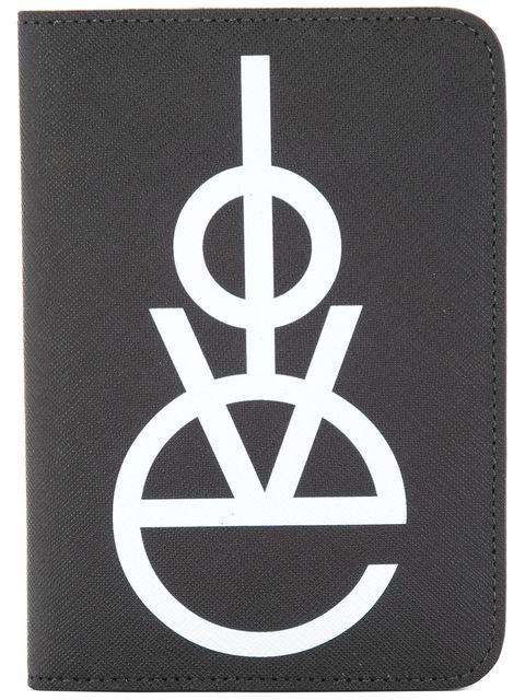 Font, Symbol,