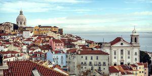 lissabon-portugal-beste-plekken