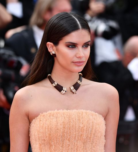 72nd Cannes Film Festival, Once Upon A Time... In Hollywood Premiere