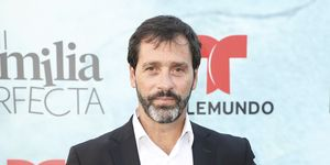 Juan Pablo Shuck