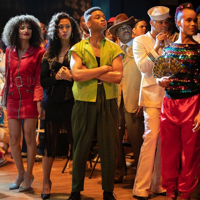 Pose Season 3 Guide To Release Date Cast News Spoilers Everyone wants to look great in pictures, but it can sometimes be a little hard to know what will make you look your best. pose season 3 guide to release date