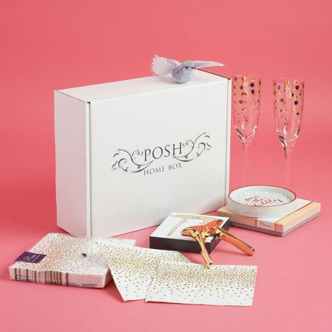 10 best home decor subscription boxes monthly delivery - Home decor subscription box ...