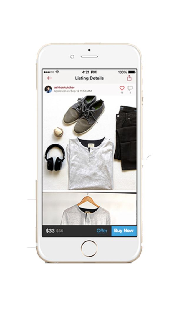 29 Money Making Apps - Apps That Make You Money