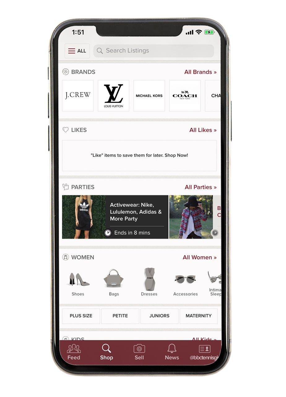 7 Best Sites to Sell Your Clothes Online