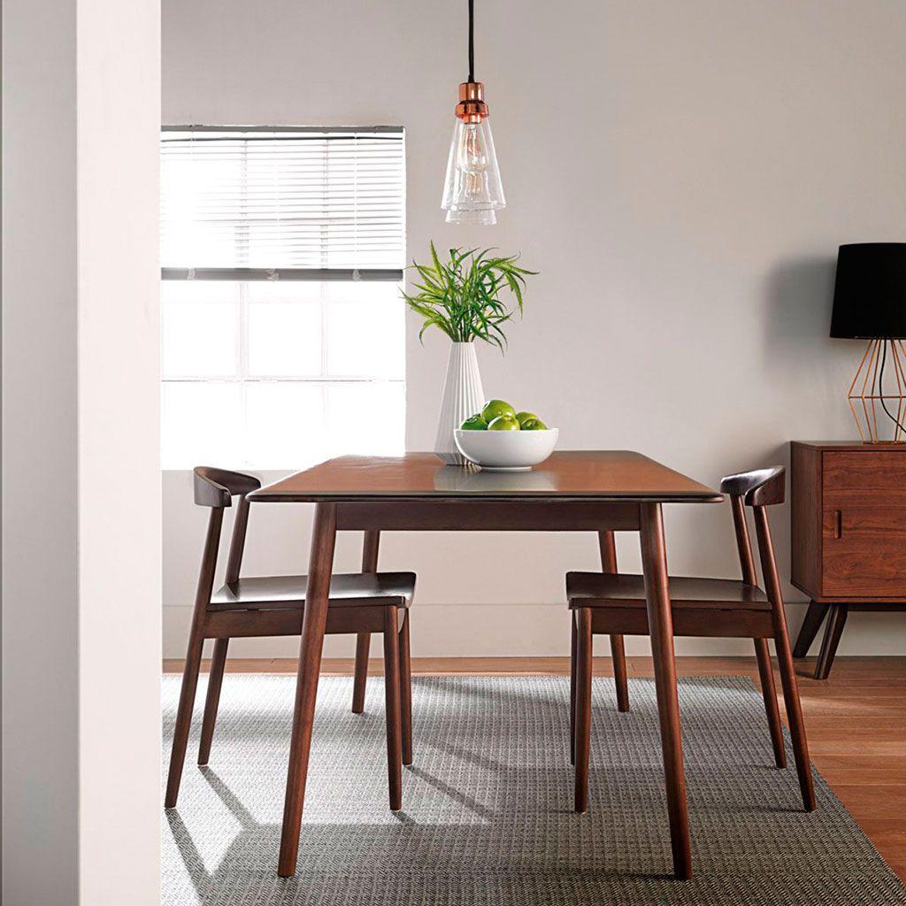 915376b82367 Buenas ideas para decorar el primer hogar- Propuestas decorativas ...