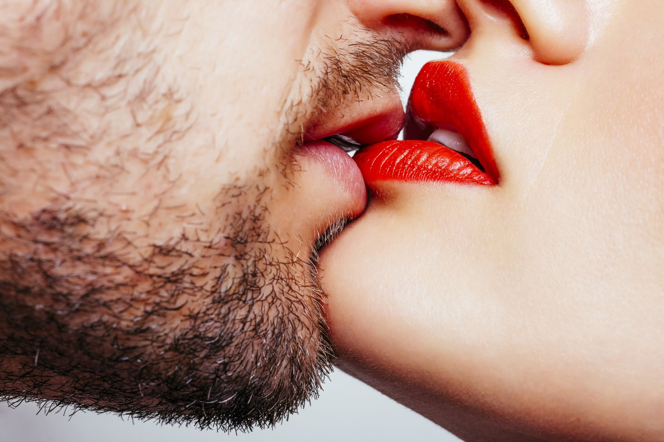Psichiatrija mirties industrija online dating