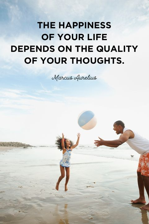 30 Best Positive Life Quotes Quotes And Sayings About Positivity