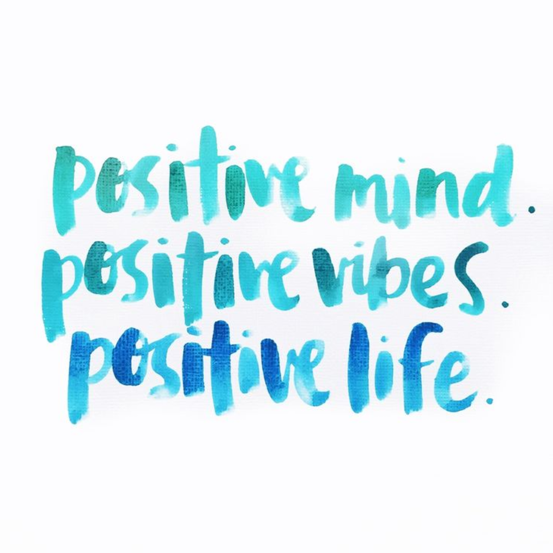 Image result for positive vibes quotes for children
