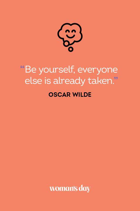 best positivity quotes
