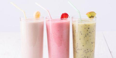 Nutrition/smoothie-na-sporten