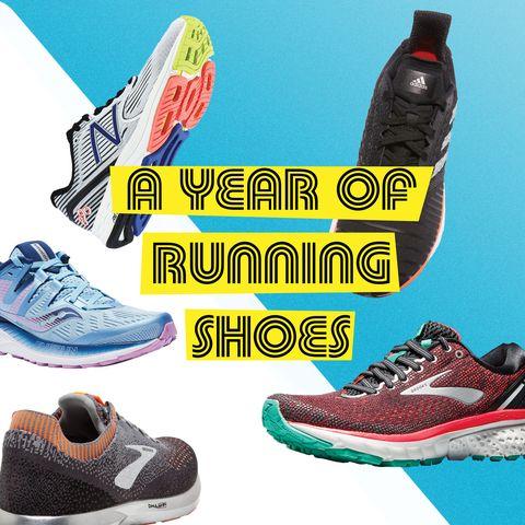 Shoe, Footwear, Outdoor shoe, Running shoe, Sneakers, Walking shoe, Athletic shoe, Cross training shoe, Brand,