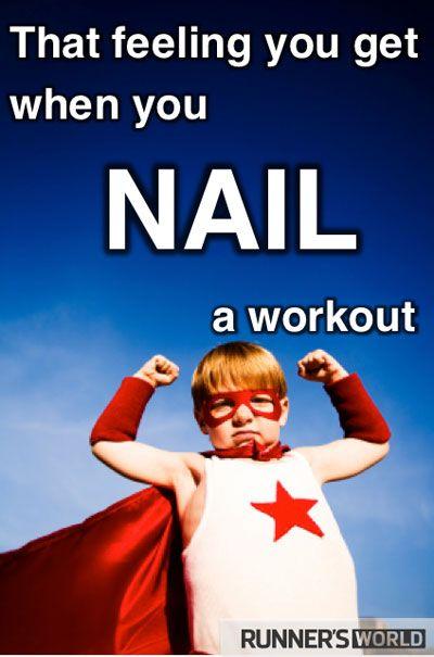 Motivational Poster #50