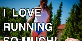Motivational Poster #53
