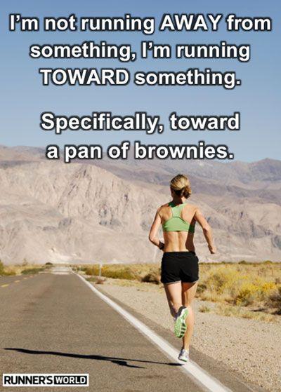 Motivational Poster #65