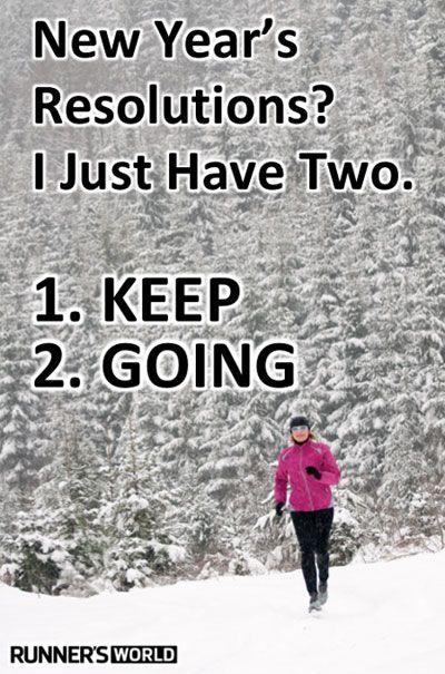 Motivational Poster #66