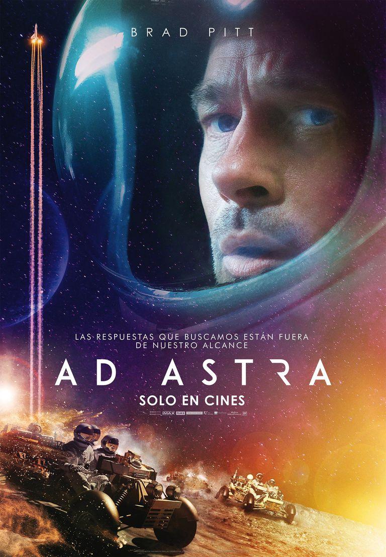 Últimas películas que has visto - (Las votaciones de la liga en el primer post) - Página 5 Poster-ad-astra-1568827512
