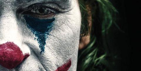 Joker Lanza 3 Terrorificos Nuevos Posters Peliculas Dc
