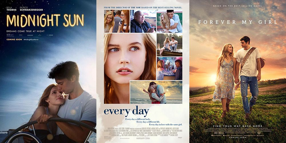 posters-1518217941 Get Inspired For Romance Movies 2018 2019 @koolgadgetz.com.info