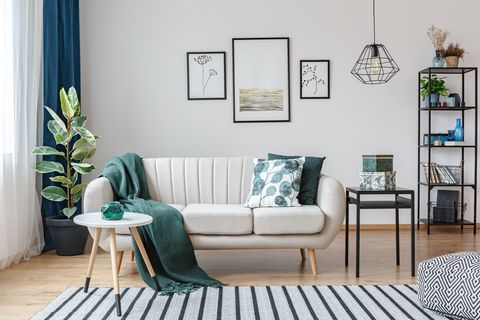 How Often to Replace Furniture — When to Buy New Furniture