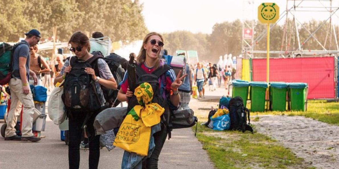 postnl-bagageservice-festival
