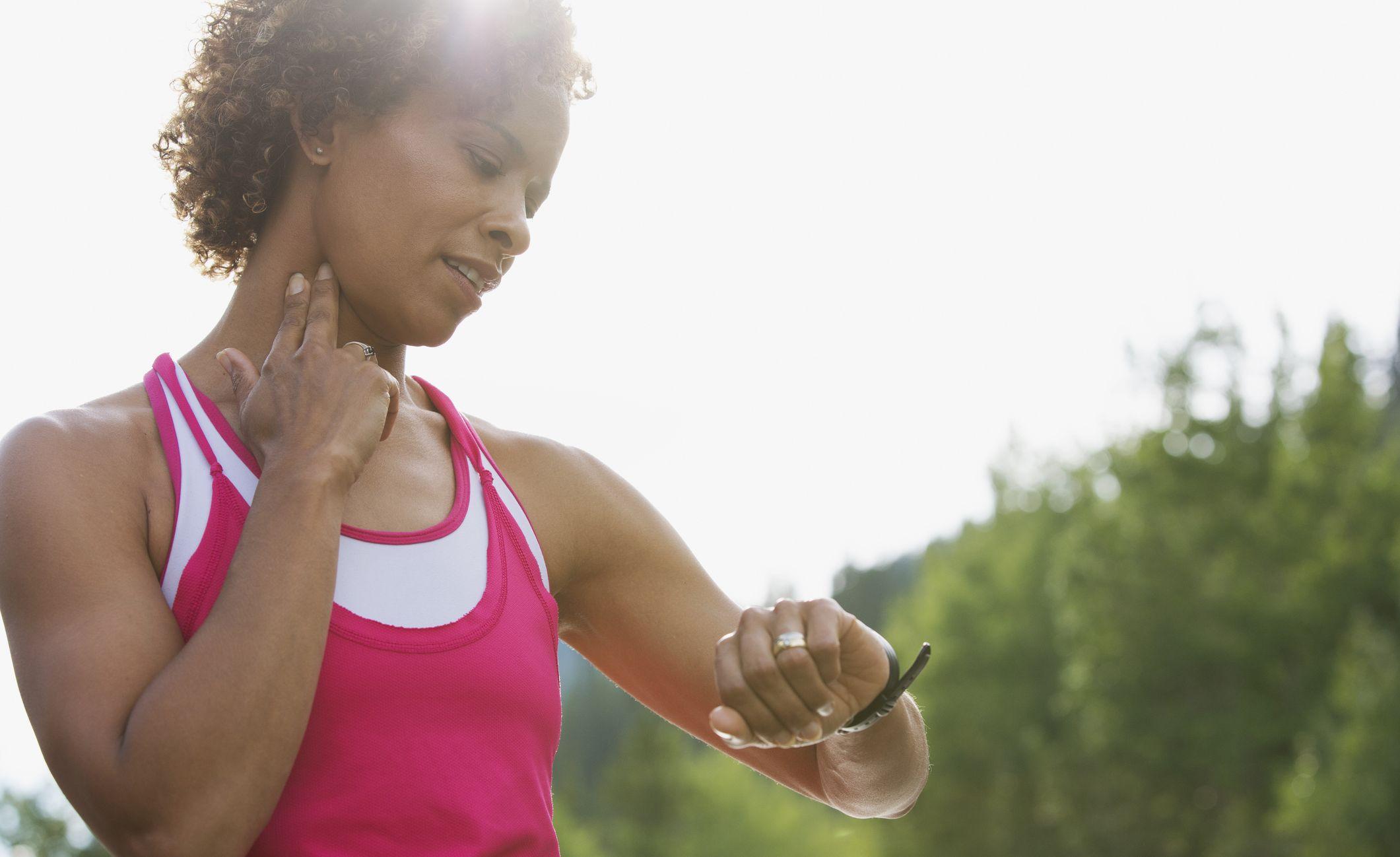 potassium deficiency symptoms irregular heartbeat