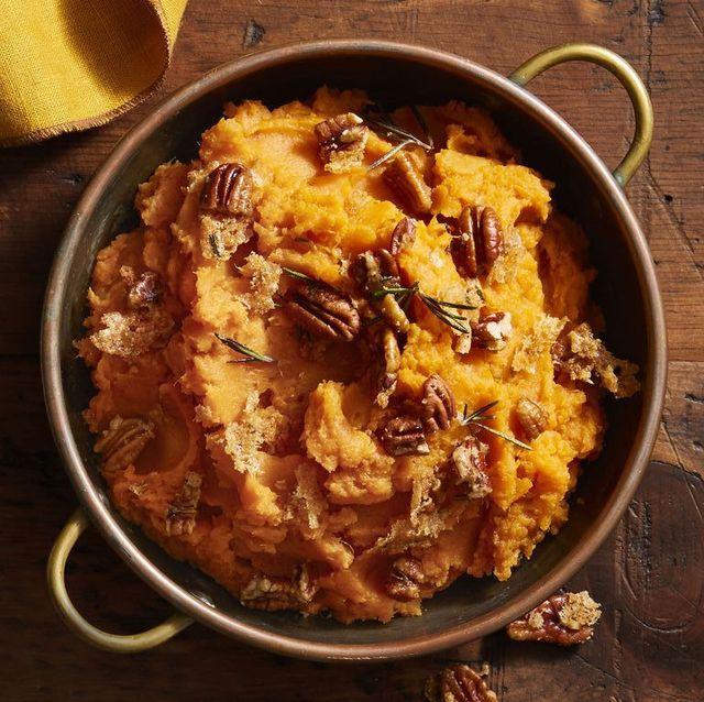 70 Easy Potato Recipes How To Cook Potatoes