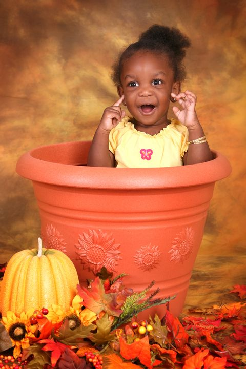 d6c2ccee6 October Baby Facts - Facts About October Babies
