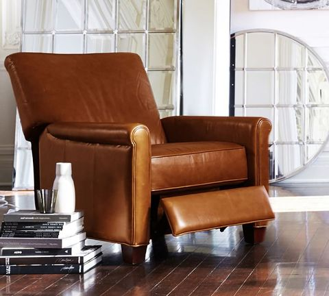 Enjoyable 20 Small Recliners Perfect For Your Living Room Living Cjindustries Chair Design For Home Cjindustriesco