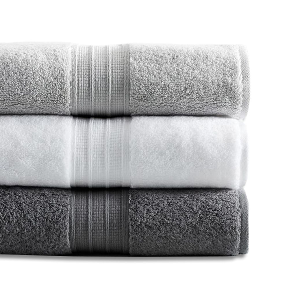 Pottery Barn Hydrocotton Quick-Drying Towels