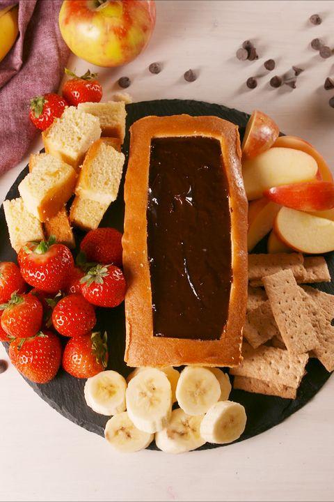 Food, Dish, Cuisine, Ingredient, Produce, Breakfast, Dessert, Finger food, Garnish, Vegan nutrition,