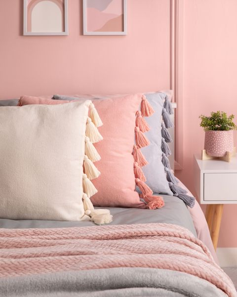 pep  co at poundland launches spring and summer range