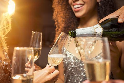 bestsupermarket Champagne