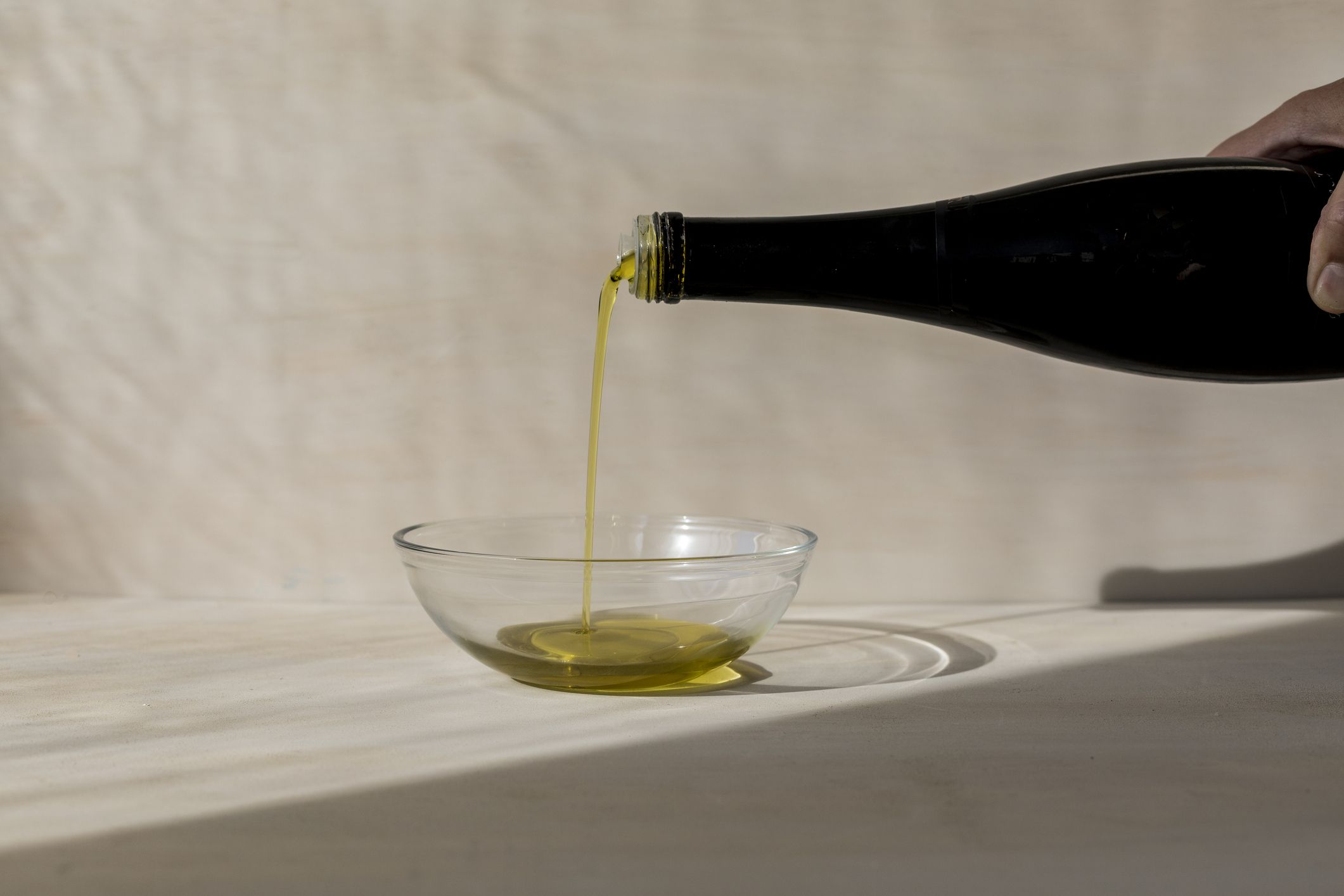 Is Olive Oil Healthy—And If So, What Are the Benefits?
