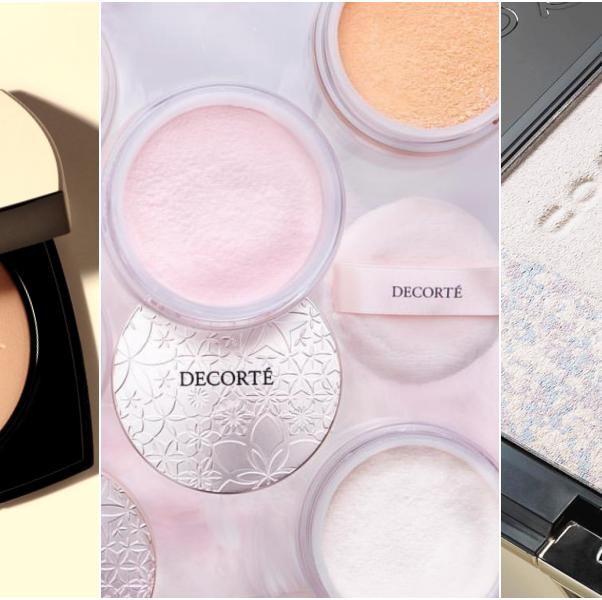 Face, Pink, Skin, Product, Face powder, Cosmetics, Powder, Beauty, Cheek, Eye shadow,