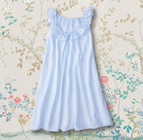 julia b nightwear collection