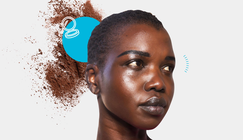 10 Best Powder Foundations Of 2020 Foundation Powders For Oily Skin