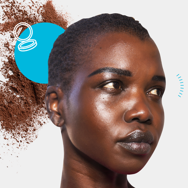 10 Best Powder Foundations of 2020 - Foundation Powders for Oily Skin