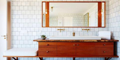 10 Best Modern Bathroom Design Ideas in 2018 - Modern ... Cool Modern Bathroom Design on cool modern home designs, cool modern bathroom sinks, cool modern office design, cool modern unique furniture,