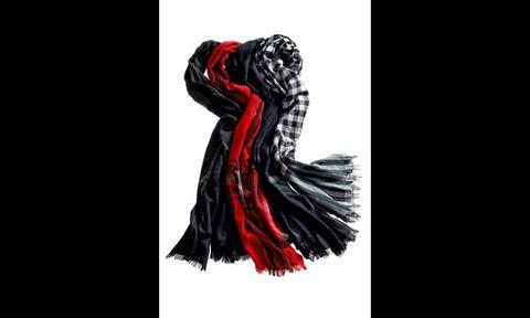 power-of-scarf-30.jpg