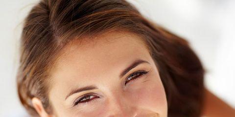 power-of-smile.jpg