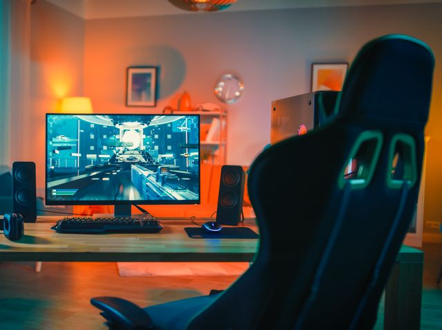 Best Gaming Chairs 2020 | Video Game Chairs