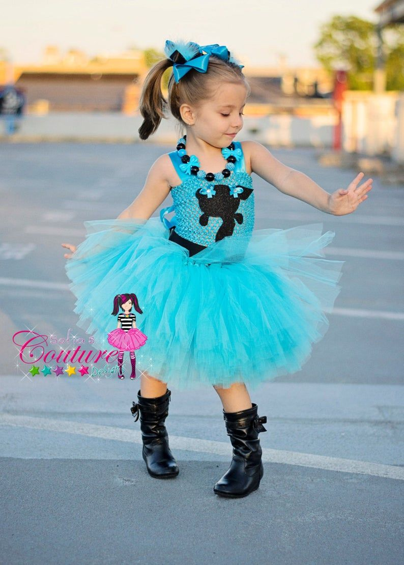 15 Best Powerpuff Girls Costumes to Bring out Your Inner Superhero