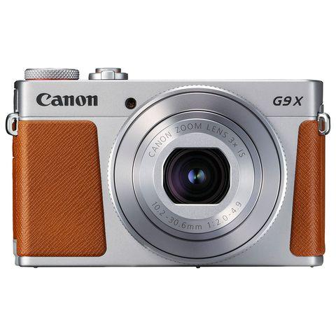 Single-lens reflex camera, Product, Camera, Digital camera, Brown, Point-and-shoot camera, Lens, Camera accessory, Film camera, Cameras & optics,