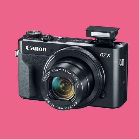 Single-lens reflex camera, Product, Point-and-shoot camera, Camera, Digital camera, Lens, Mirrorless interchangeable-lens camera, Colorfulness, Camera accessory, Film camera,