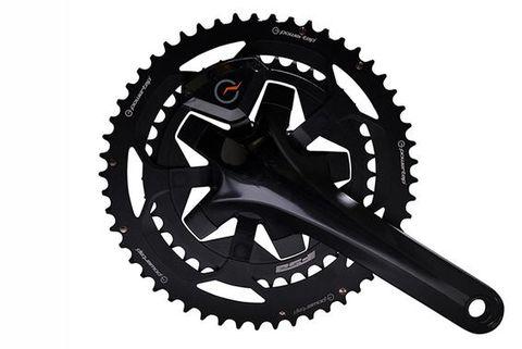 Bicycle part, Bicycle drivetrain part, Crankset, Groupset, Gear, Auto part, Bicycle wheel, Cog,