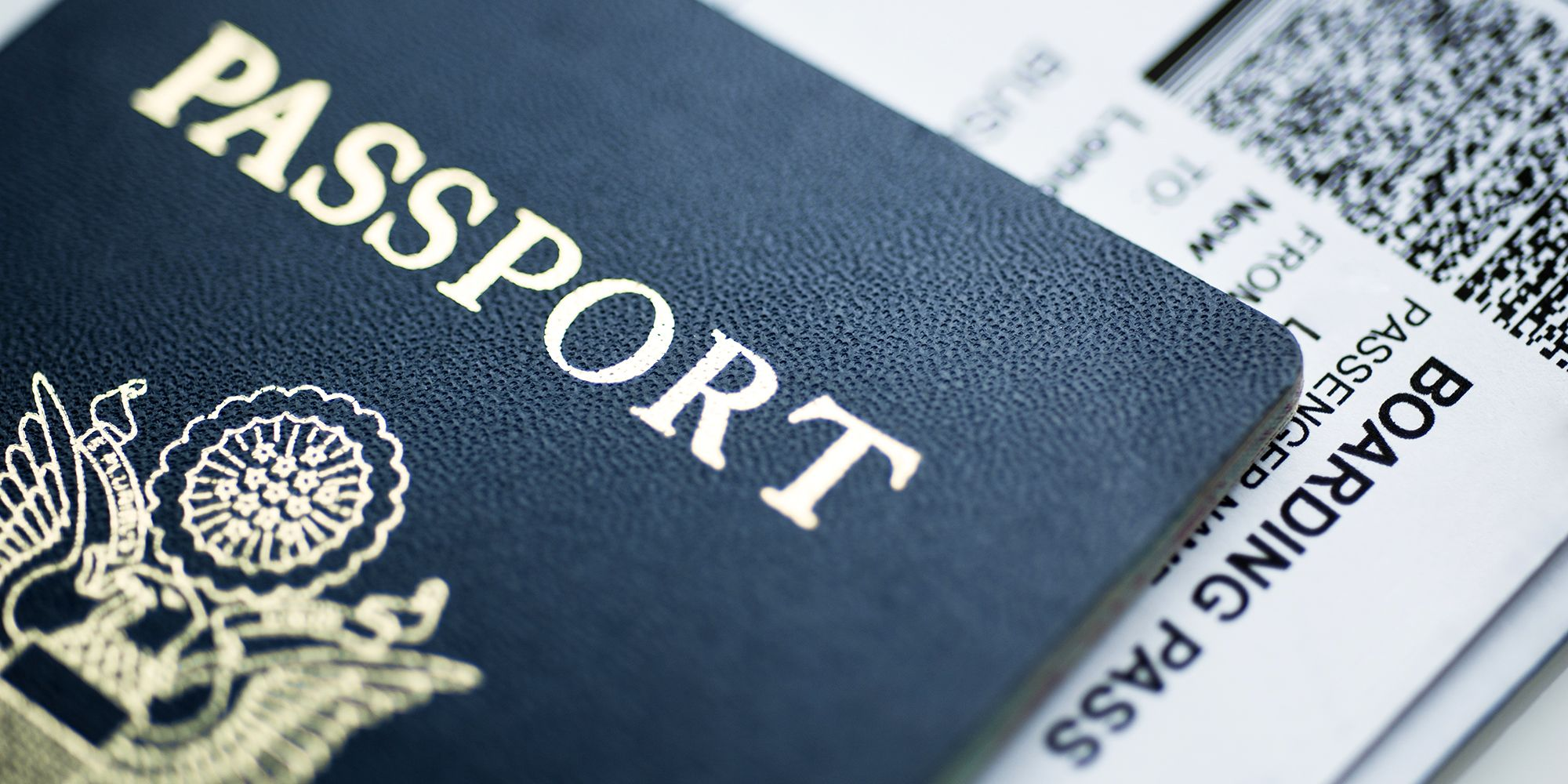 9 states will require passports for domestic us flights ccuart Images