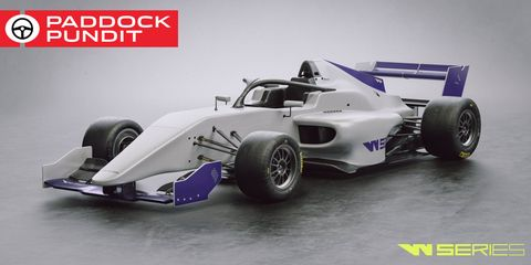 Formula libre, Formula one car, Vehicle, Race car, Formula racing, Open-wheel car, Car, Motorsport, Automotive design, Formula one,