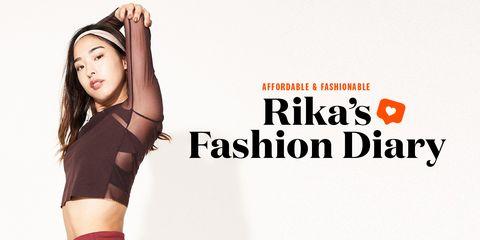 Skin, Arm, Beauty, Font, Joint, Footwear, Muscle, Logo, Neck, Fashion accessory,